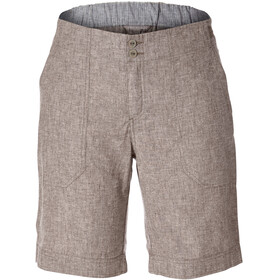 Royal Robbins Hempline Shorts Women Falcon